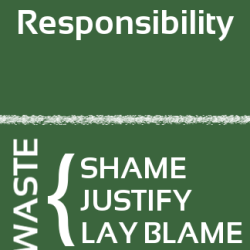 responsible-play-above-line