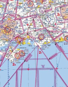 These also operational tips for vfr and ifr in europe rh peter
