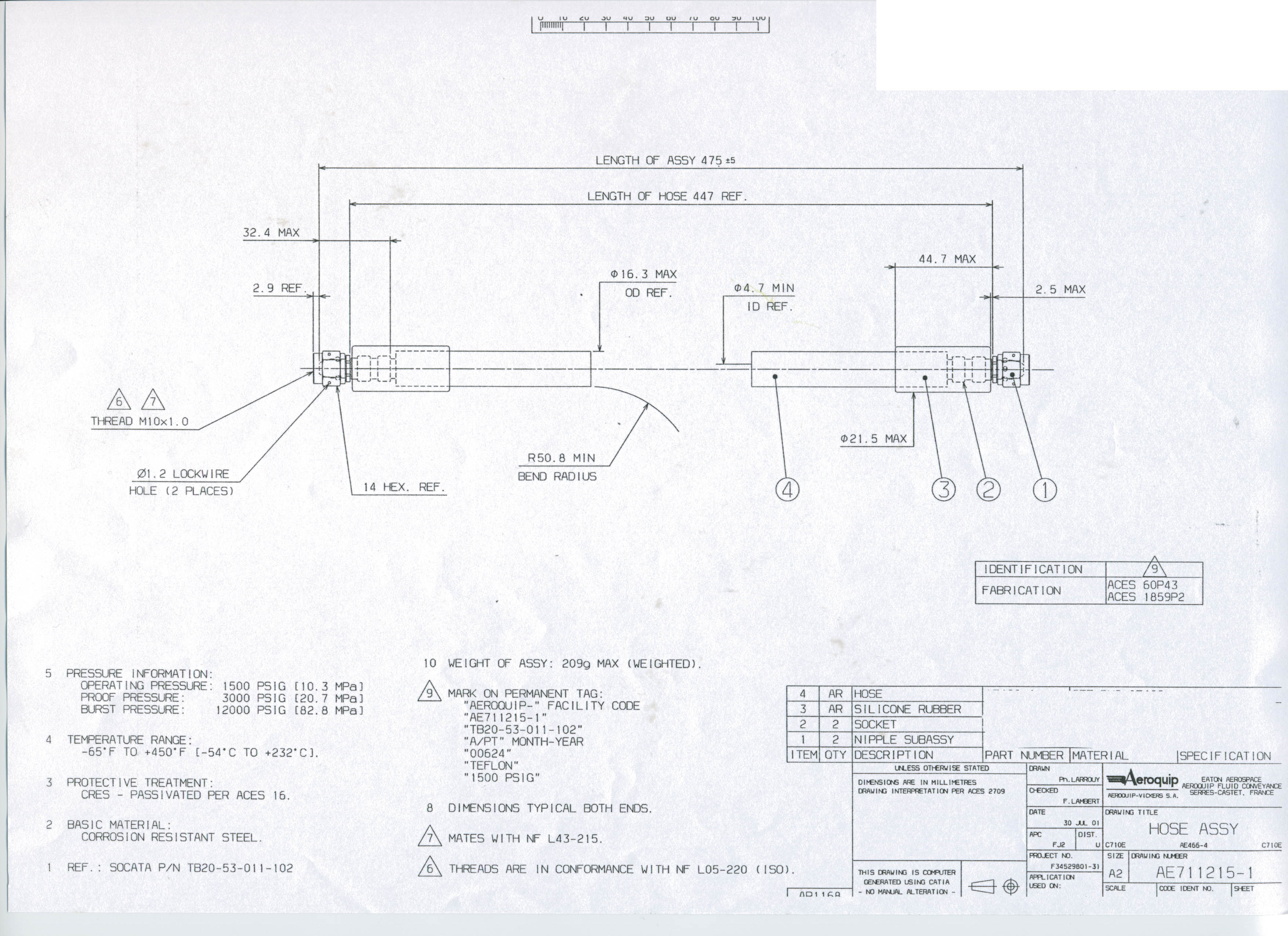 Wiring Diagram Eaton