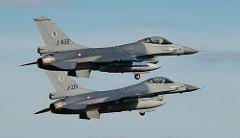 airforce jet photo