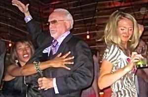 Old-Man-Dancing-In-Club