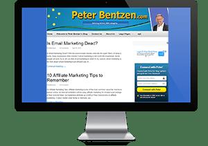 blog marketing image