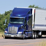FreyMiller Trucking