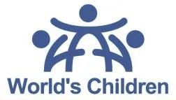 World's Children International