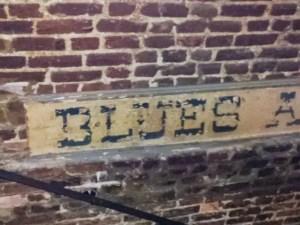 BluesAlley