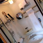 orient_express_sleeper_washbasin