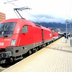 orient_express_train_innsbruck_station