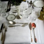 table_setting_orient_express_fish_knife