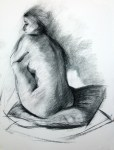 Other Life Drawings