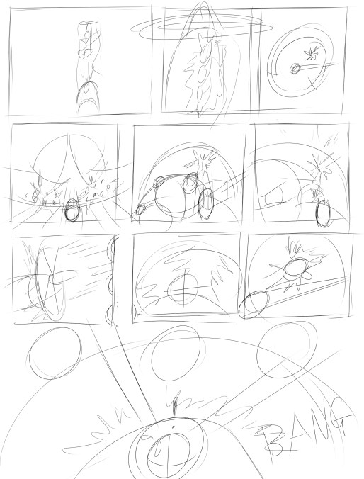 storyboard dogfight10