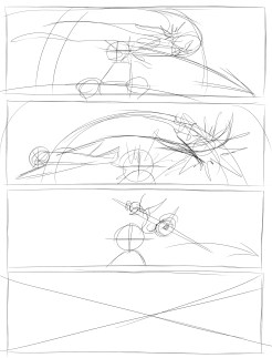 storyboard dogfight4