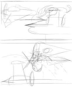 storyboard dogfight9