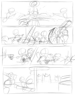 storyboard tower2
