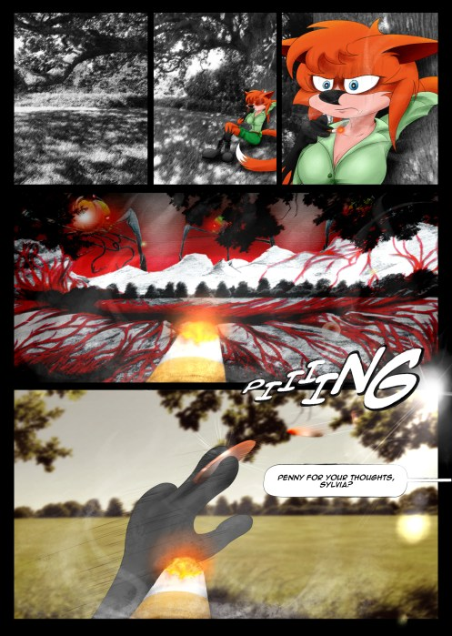 Obliteration preview page1-01
