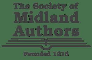society of midland authors