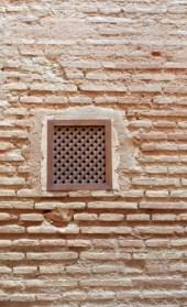 May 2017 Alhambra OM2 Fuji100 12