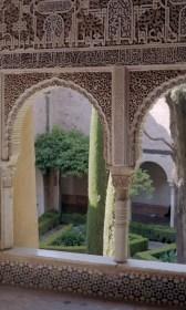 May 2017 Alhambra OM2 Fuji100 4