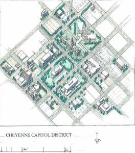 CheyenneWyoming