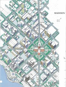 Wisconsin4_MadisonTwo