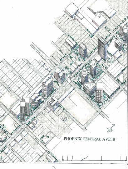 AZ6_Phoenix_CentralAvenueB