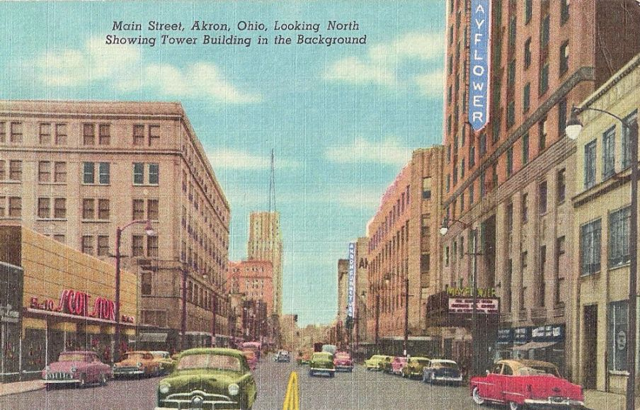 MS_OH_Akron_ER