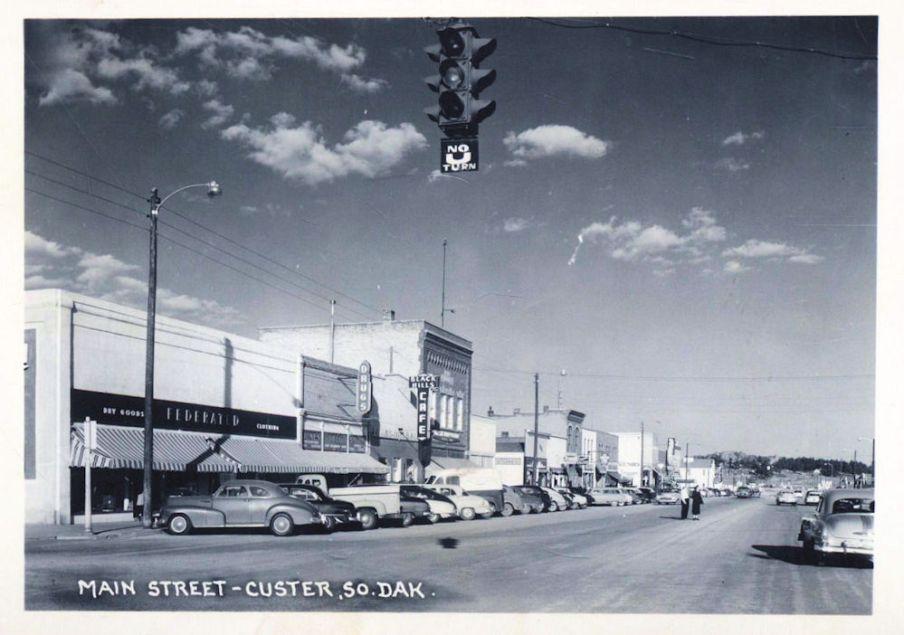 MS_SD_Custer_ER