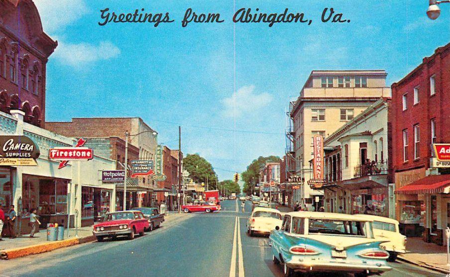 MS_VA_Abingdon_ER
