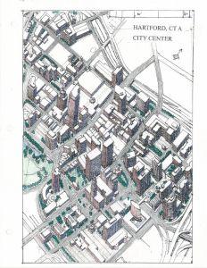 CT01_Hartford_CityCenter