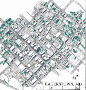 MD03_Hagerstown