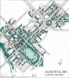 ME04_Augusta_CapitolArea