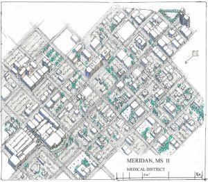 MS04_Meridan_MedicalDistrict
