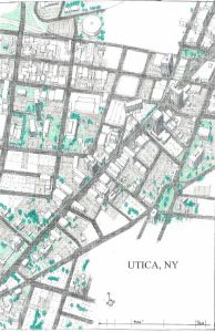 NY14_Utica