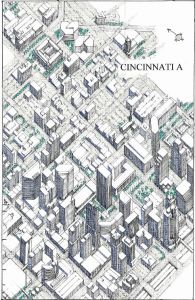 OH02_Cincinnati