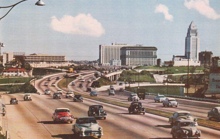 a_ms_ca_losangeles_freeway