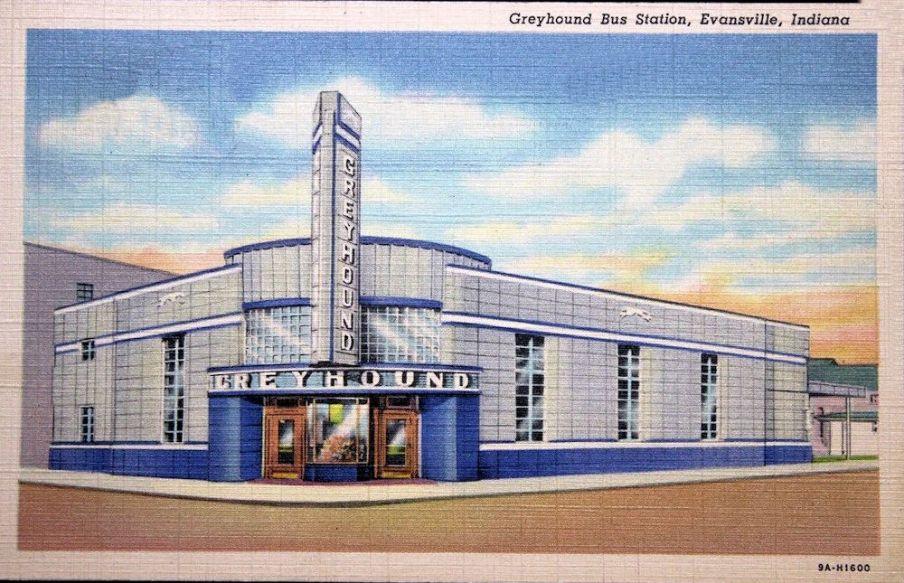 A_MS_IN_Evansville_Greyhound_ERN