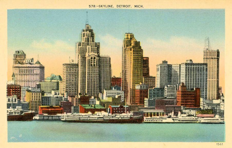 A_MS_MI_Detroit_ERN8
