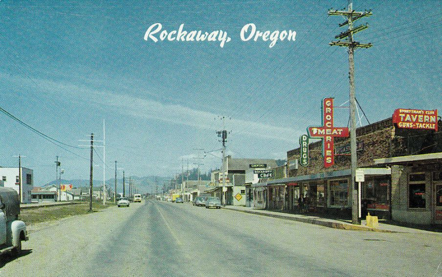 B_MS_OR_Rockaway_ERN