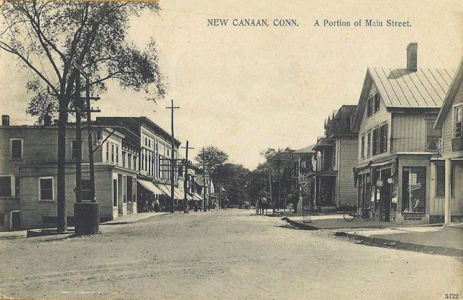 c_ms_ct_newcanaan_ern