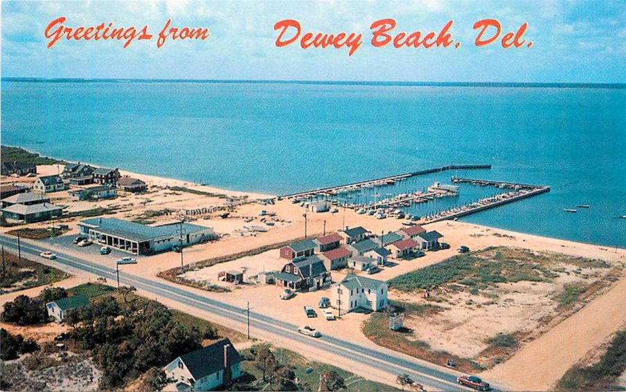 d_ms_de_deweybeach_ern