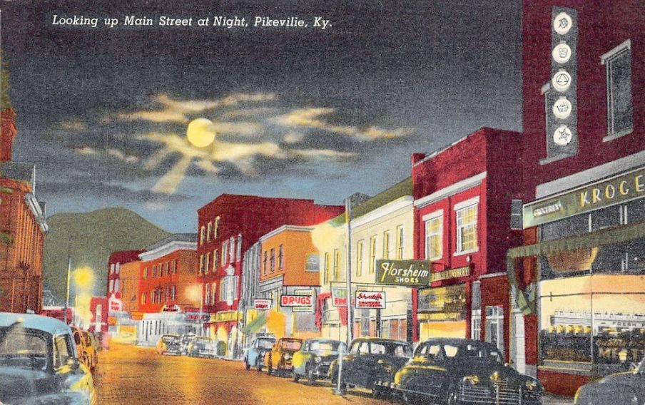 e_ms_kt_pikeville_ern
