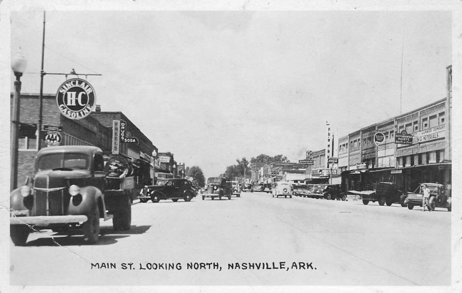 MS_AR_Nashville_ERN