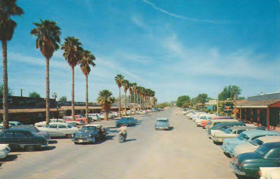 MS_AZ_Scottsdale_ERN2