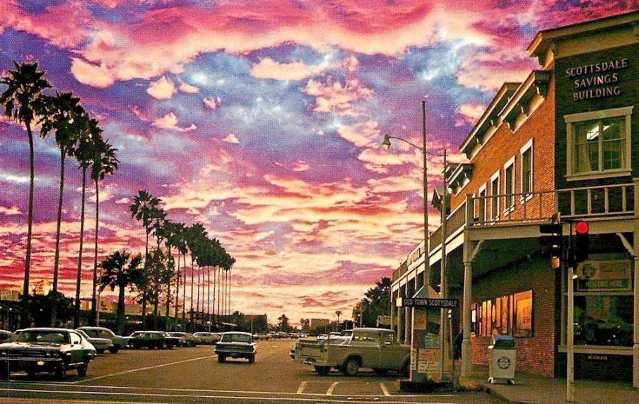 MS_AZ_Scottsdale_ERN3