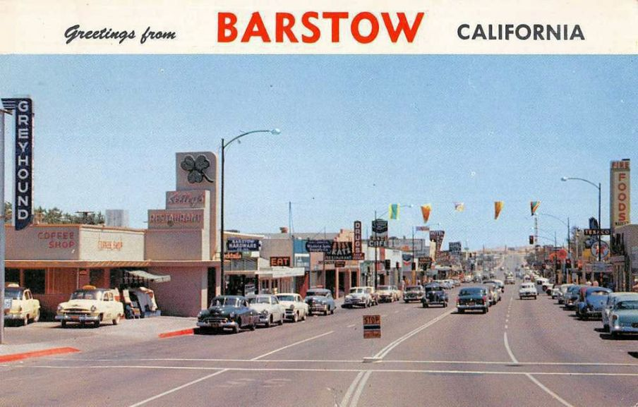 MS_CA_BArstow2_ERN