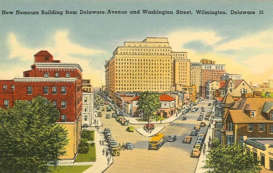 MS_DE_Wilmington_ERN10