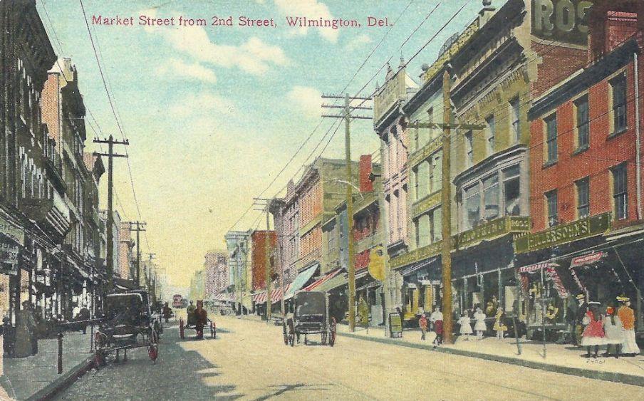 MS_DE_Wilmington_ERN2
