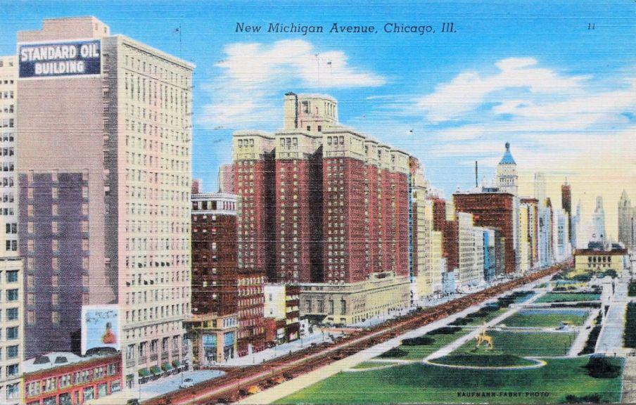 MS_IL_Chicago_ERN