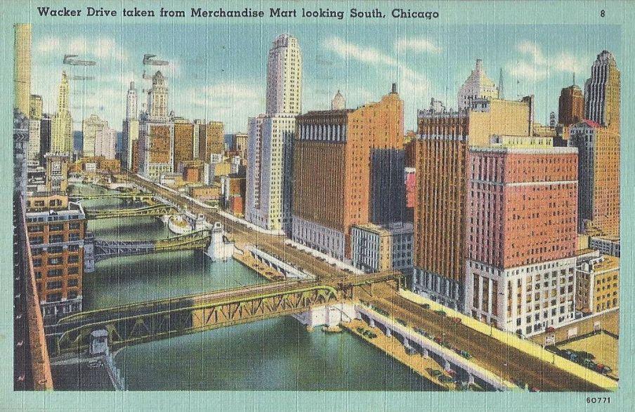 MS_IL_Chicago_ERN5