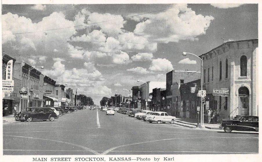 MS_KS_Stockton_ERN3