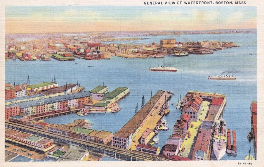 MS_MA_Boston_ERN14